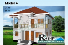 model4gr