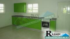Keuken(4)