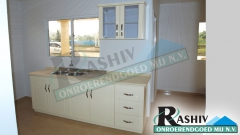 Keuken(8)