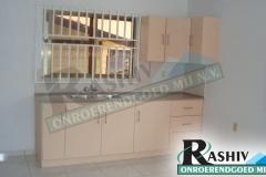Keuken(3)