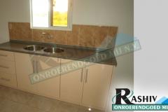 Keuken(5)