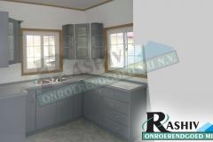 Keuken(9)
