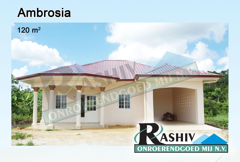 Ambrosia-1