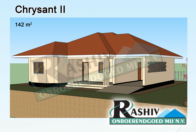 Chrysant-2-1