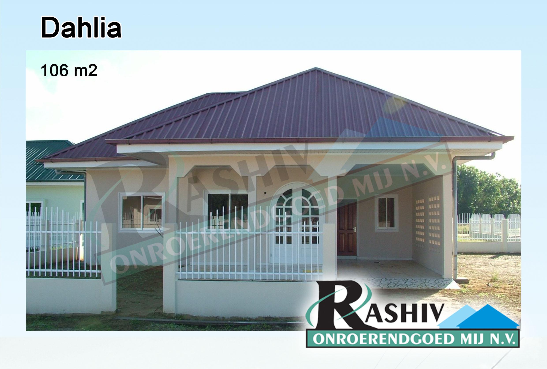 Dalhia-1