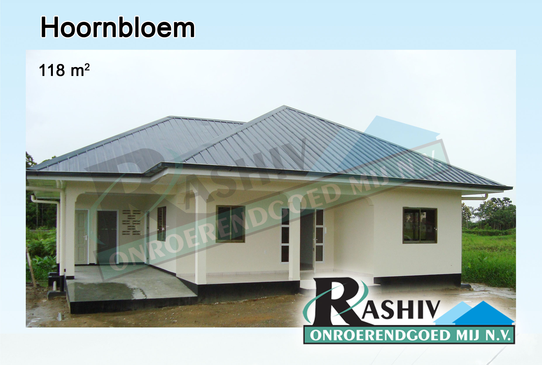 Hoornbloem-1