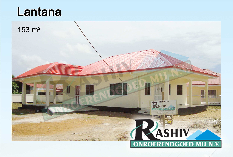 Lantana-1