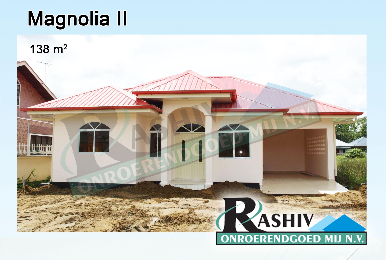 MagnoliaII-1