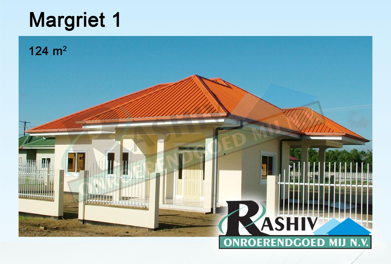 Margriet-1-1