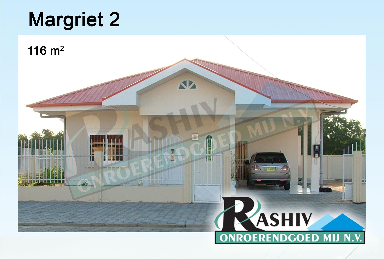 Margriet-2-1