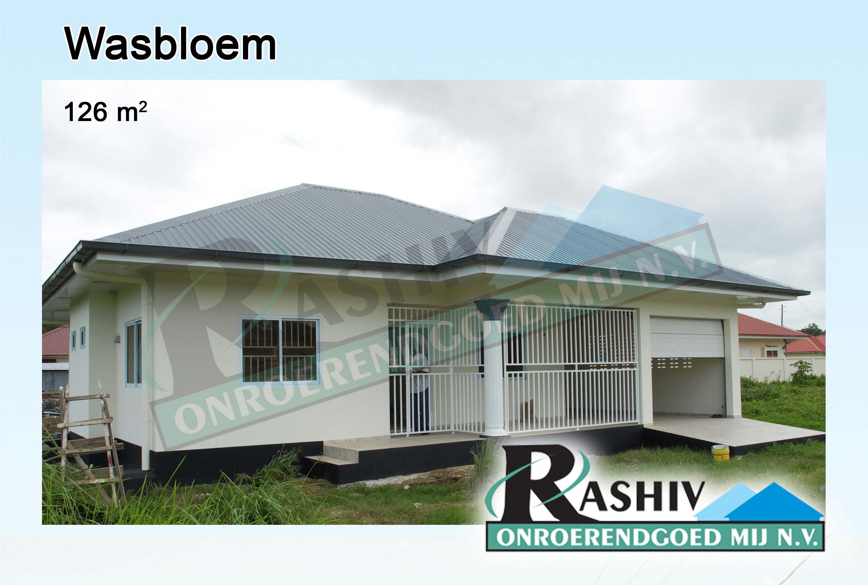 Wasbloem-1