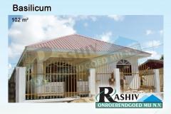 Basilicum-1