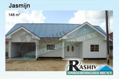 Jasmijn-1