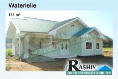Waterlelie-1