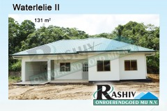 WaterlelieII-1