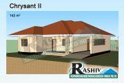 Chrysant (2)