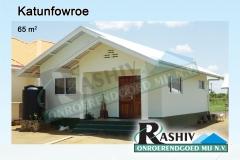 Katunfowroe