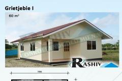 Grietjebie-I-60-m2